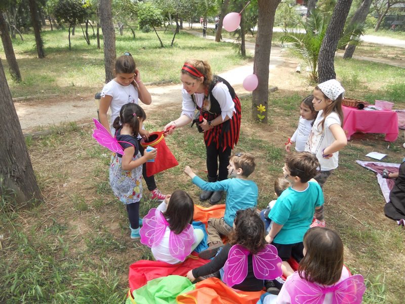 children-party-3