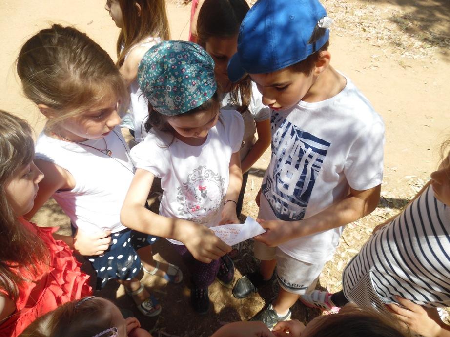 treasure-hunting-kids